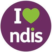 Astroglide Supports NDIS
