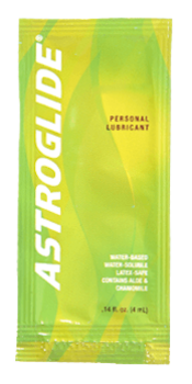 shop/astroglide-natural-derived-sachet-4ml.html